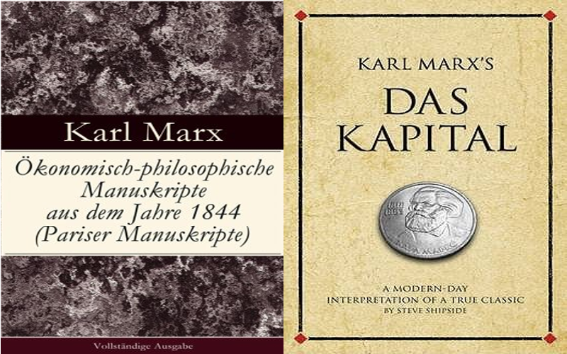Marx_1844_u_Kapital_02