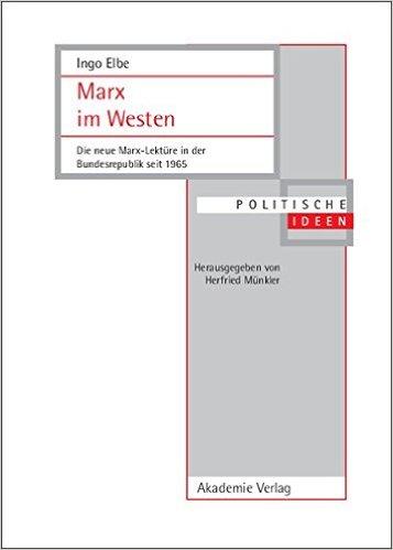 elbe_marx_in_westen
